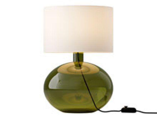 11 best judy garland images on pinterest classic. Black Bedroom Furniture Sets. Home Design Ideas