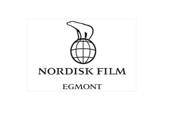 Nordic VR Startups Incubator Launched by gumi Inc. and Nordisk Film