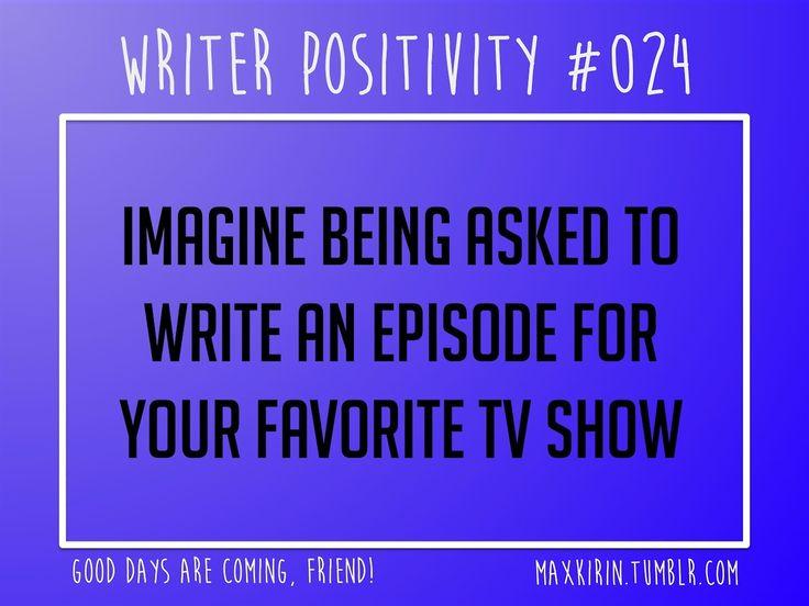 Writing Ideas? Please I need your creativity?