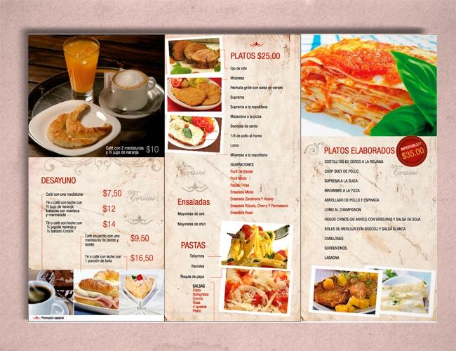 Applebeas Restaurant Menue