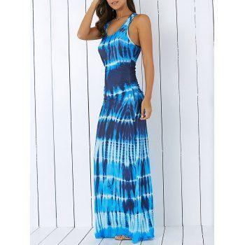 Maxi Dresses For Women | Cheap Long Maxi Dresses On Sale Casual Style Online Sale | DressLily.com