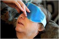 Mixed Tension Migraine - Symptoms, Diagnosis, Treatment of Mixed Tension Migraine - NY Times Health Information