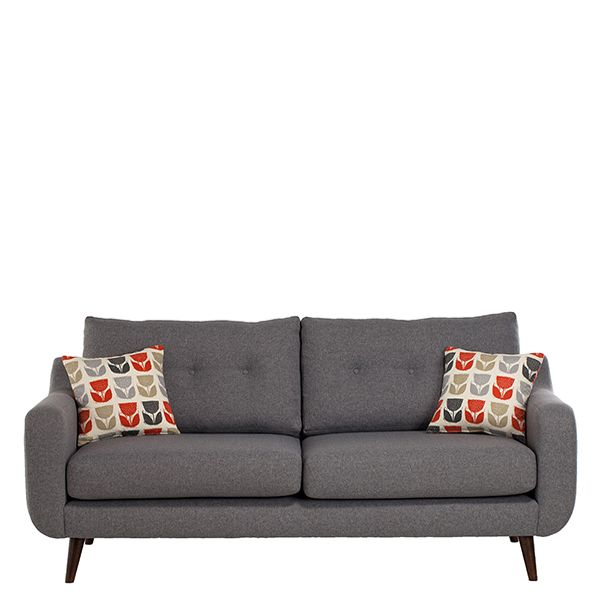 Myers Large Sofa | Chairs | Living Room