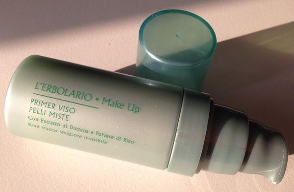 http://www.beautydea.it/lerbolario-primer-senza-siliconi-cc-cream-recensione-opinioni/