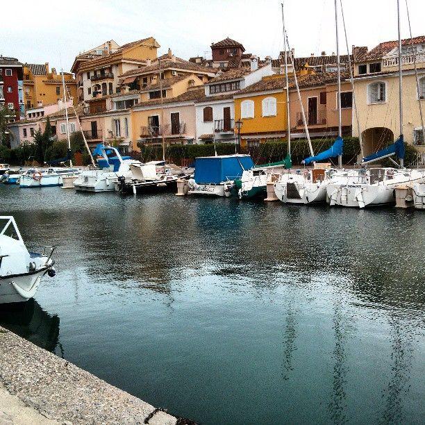 47 best cerrajeros port saplaya 603909909 images on - Cerrajeros en valencia ...