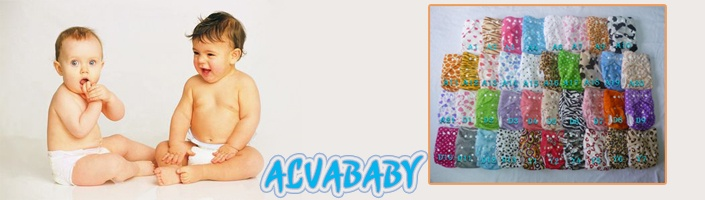 alvababy diapers...my favorite cheapies