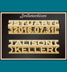 104 Best Images About Scroll Saw On Pinterest