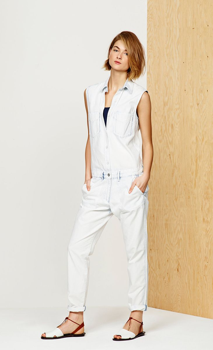 Spring Aritzia Lookbook Style Clothing Pinterest Spring Fashion Beauty And Milan
