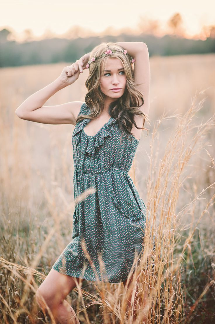 26 best images about teen model shoot ideas clothing on for Photoshoot themes for models