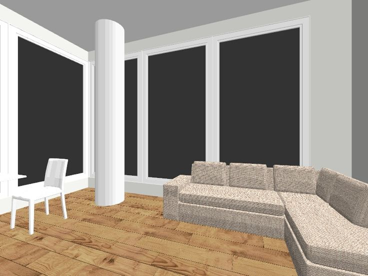 11 best suite home chicago suburb properties images on pinterest chicago furnished apartment. Black Bedroom Furniture Sets. Home Design Ideas