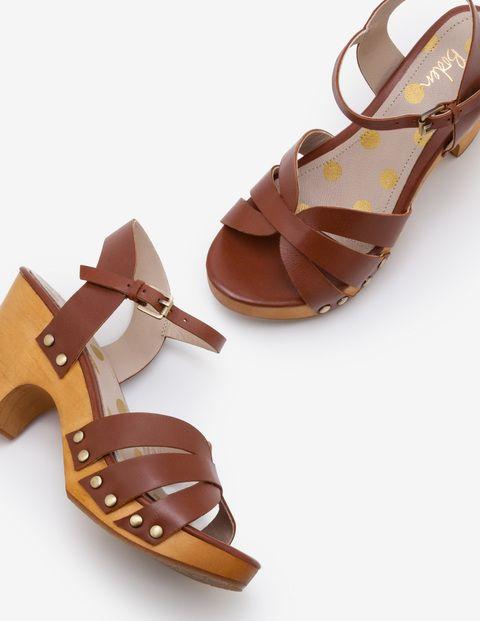 Personal Shoe Stylist
