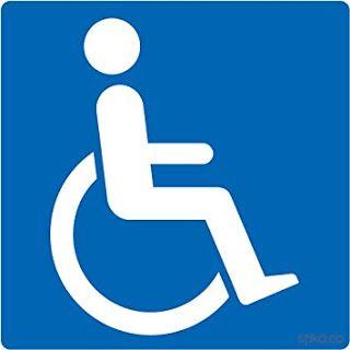 Gobernación diseña políticas públicas para discapacitados en La Guajira
