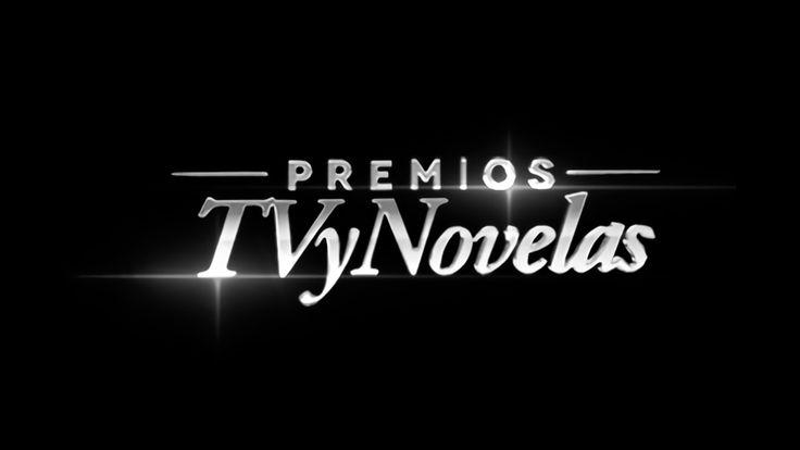 Horario de los Premios TVyNovelas 2017 y cómo votar por tus favoritos - https://webadictos.com/2017/03/25/horario-premios-tvynovelas-2017-votar/?utm_source=PN&utm_medium=Pinterest&utm_campaign=PN%2Bposts