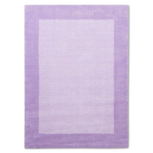 17 Best Ideas About Purple Rugs On Pinterest: 17 Best Ideas About Target Area Rugs On Pinterest