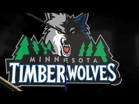 Minnesota Timberwolves at Dallas Mavericks Tickets