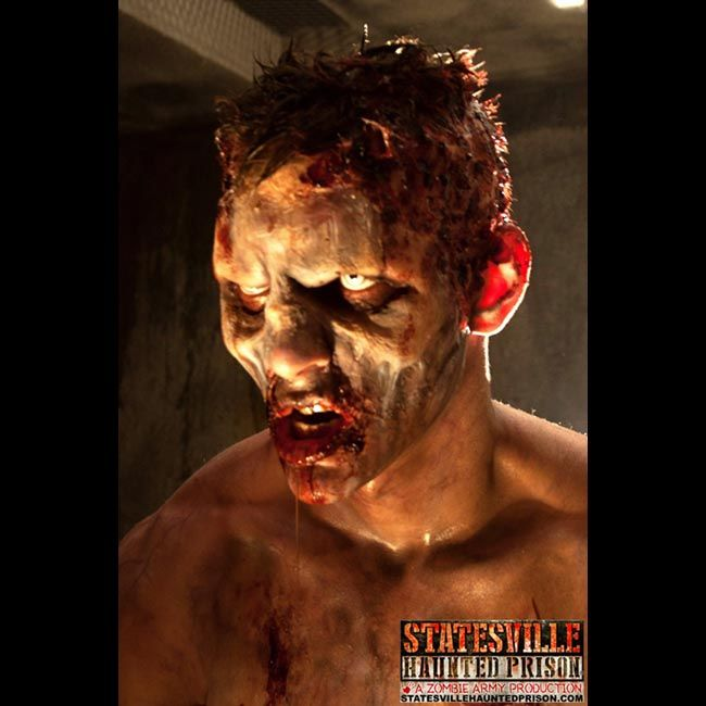 Statesville Haunted Prison 2013 | Statesville_Haunted_Prison_2013