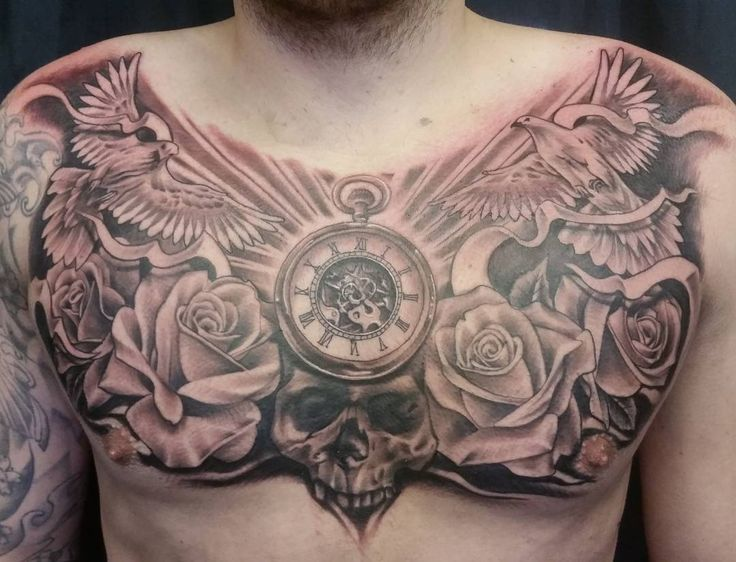nice 60 dove tattoo designs for men a bird of great significance check more at http. Black Bedroom Furniture Sets. Home Design Ideas