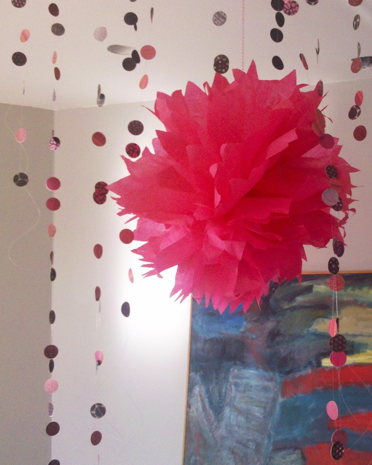 1000 images about 16th birthday party ideas on pinterest for 16th party decoration ideas
