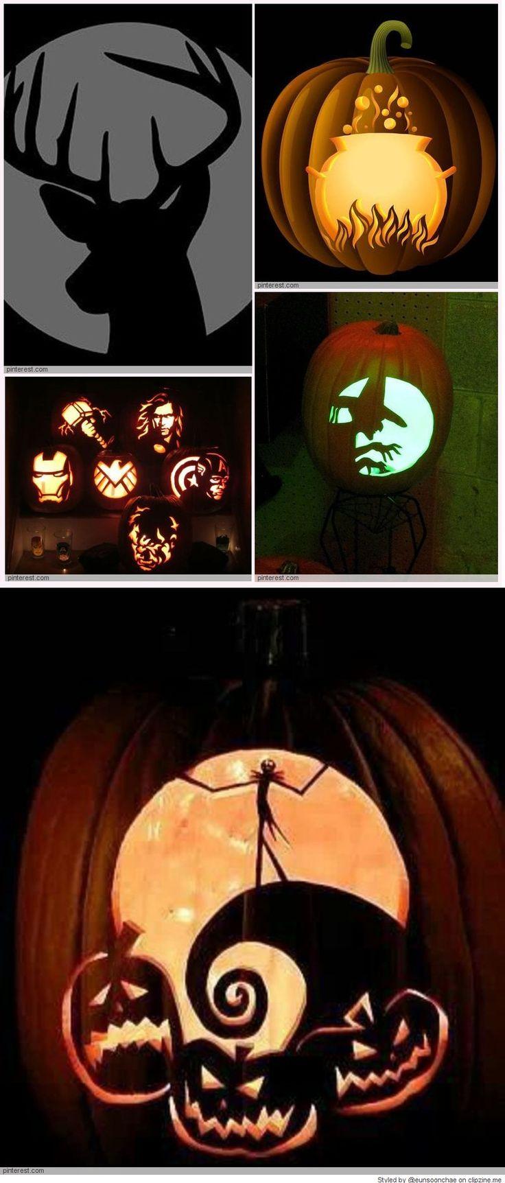 26 best Pumped for Pumpkins images on Pinterest