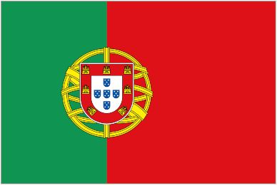 Portugal TOEFL Testing Dates and Locations - GiveMeSomeEnglish!!!