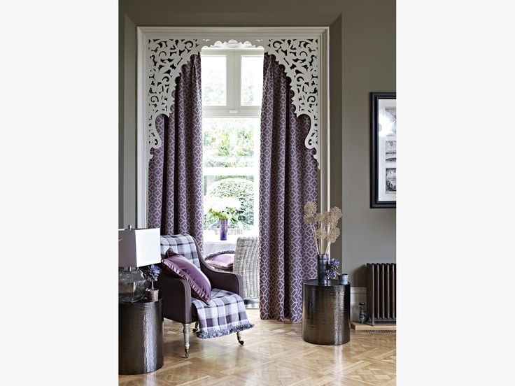 Spectrum Collection by @Prestigious Textiles Available from Rodgers of York
