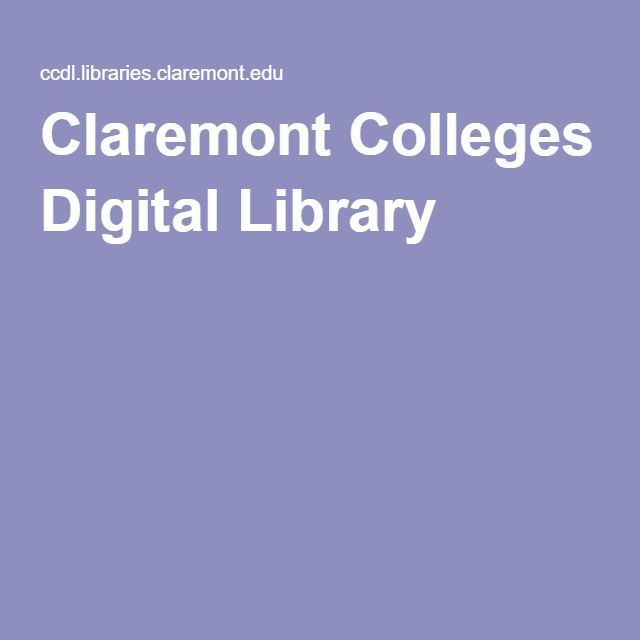 Claremont Colleges Digital Library.  For Georgian and Regency Fashion Plates.           ccdl.libraries.claremont.edu                 suzilove.com
