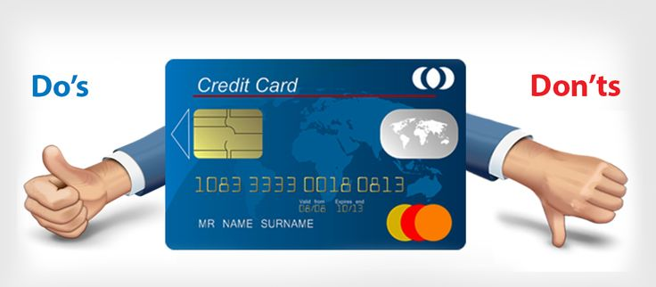 RuLoans offers you ways to up your game by following some easy 'dos and don'ts' for your first credit card. For more details visit - http://blog.ruloans.com/things-look-take-first-credit-card/ BorrowRight #Ruloans