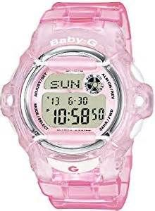 Search Baby g shock watches for kids. Views 175643.