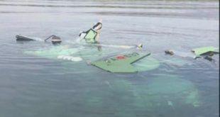 X rrezimi i helikopterit mbyllen hetimet shkoderX ministria e mbrojtjes