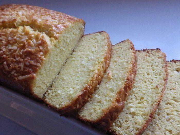 Bread Maker Machine Recipes
