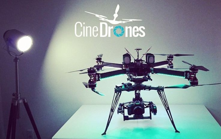 you can rent professional drones for your advertising, music or movie needs at Cinedrones.com. #Aerial_Photography_With_Drones_Los_Angeles #Drones_for_Filming_for_Sale_Los_Angeles