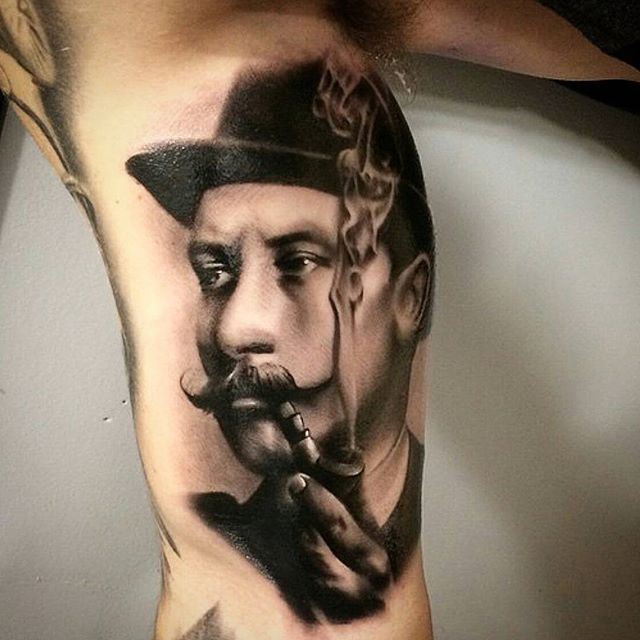 4941 best tattoo images on pinterest tattoo ideas tattoo designs and sleeve tattoos. Black Bedroom Furniture Sets. Home Design Ideas