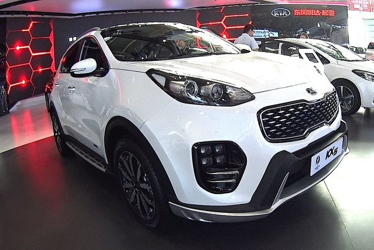 best small suv to buy - small suv reviews Check more at http://besthostingg.com/best-small-suv-to-buy-small-suv-reviews/