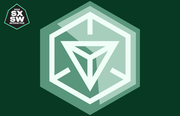 """SXSW: 10 Reasons iOS Users Should Be Stoked About Google's Mobile Augmented Reality Game, """"Ingress"""""""