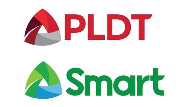 PLDT and Smart out new logos in its #ANewDay event. What does it mean to the company and its subscribers?