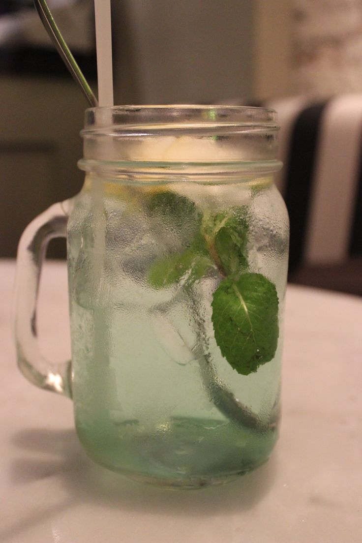 Drinkkk