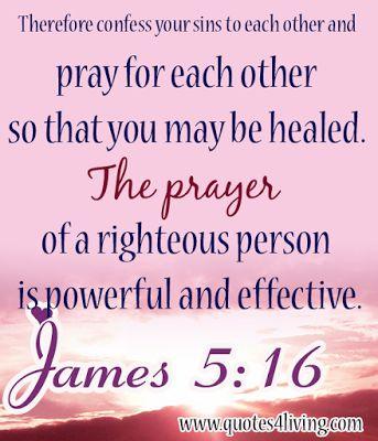 best 25 healing scriptures ideas on pinterest