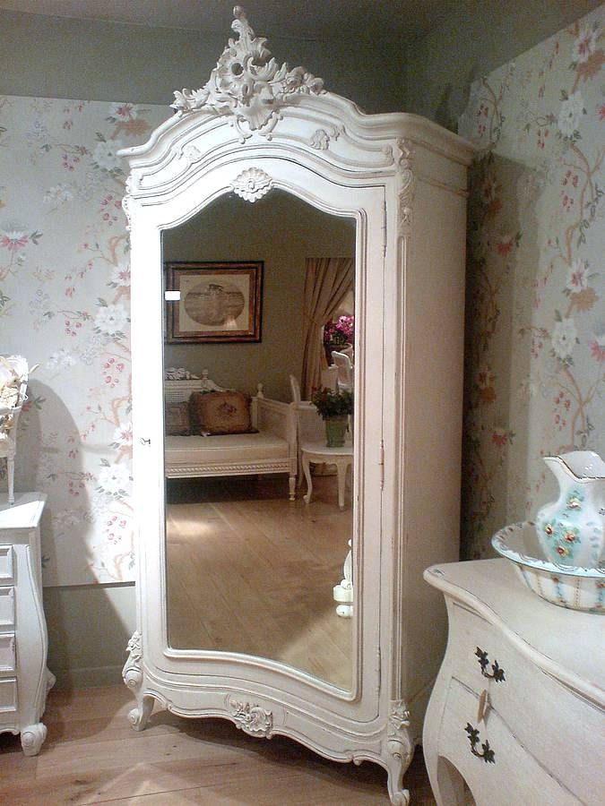 French Armoire For Sale White French French Armoire For Sale South Africa Mirrored Armoire Shabby Chic Bathroom Chic Furniture