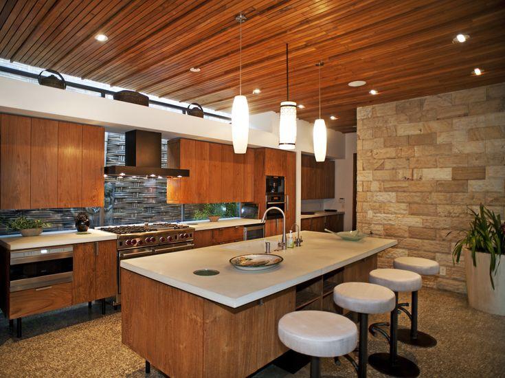 66 best Warm Kitchen Color Palate images on Pinterest | Kitchen ...