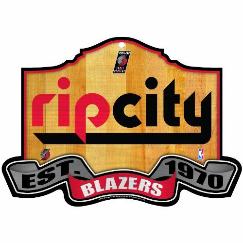 Portland Trail Blazers Dairy Queen Glasses: 44 Best Portland Trailblazers Images On Pinterest