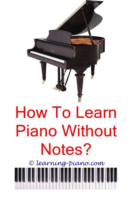 Learnpianobeginner Intermediate Piano Songs To Learn Luke