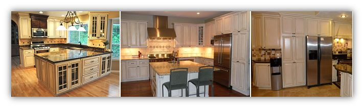 78 best kitchen ideas projects images on pinterest kitchen ideas get 10 off when you order a complete kitchen of oneil classic cabinets use promo code blkfrdy29 2 to receive your discount our classic is antique white solutioingenieria Images