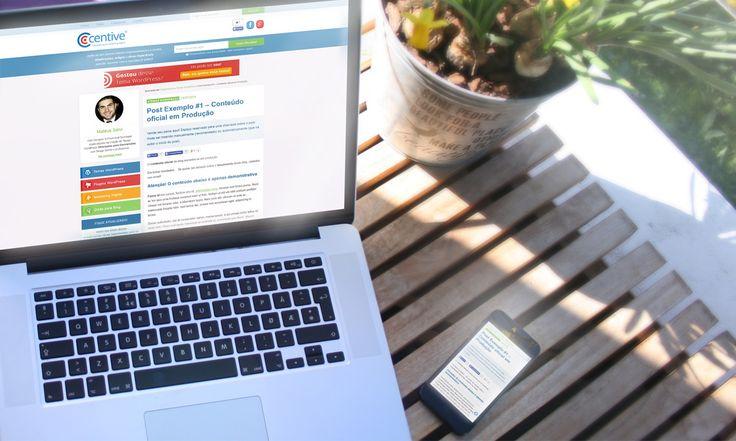 Tema WordPress Premium em Português Otimizado para SEO e Conversões, para Empreendedores Digitais que desejam trabalhar com Marketing Digital.