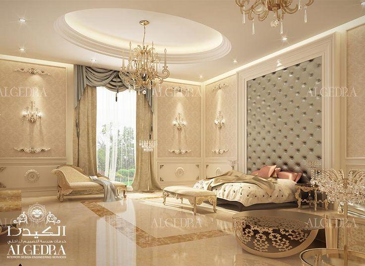 Interior Designs Quarto Principal De Luxo Design De Interiores Para Quarto Interiores De Quarto