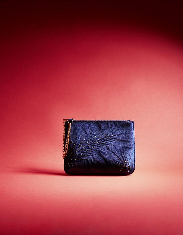 Women's Bags - Autumn Winter Collection 2017 | Bershka