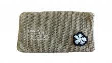 Bolso o cartera tejido a crochet patron gratis con video