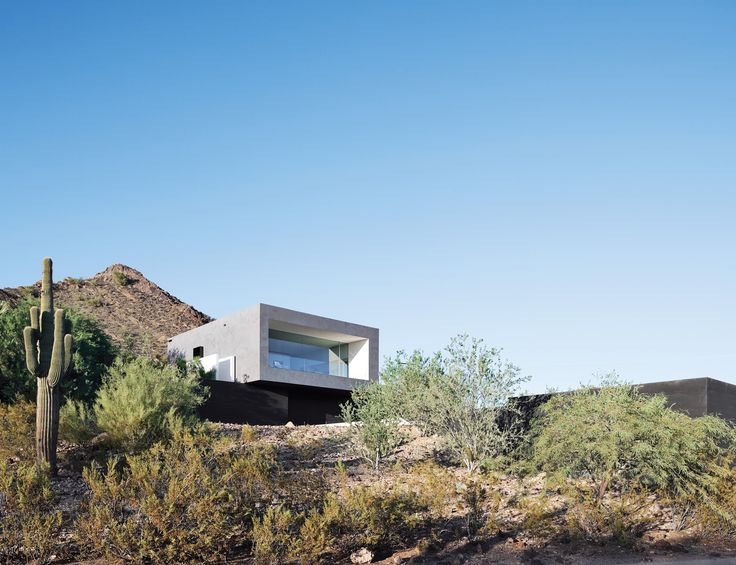 Dialogue House 67 best wendell burnette images on pinterest | architecture