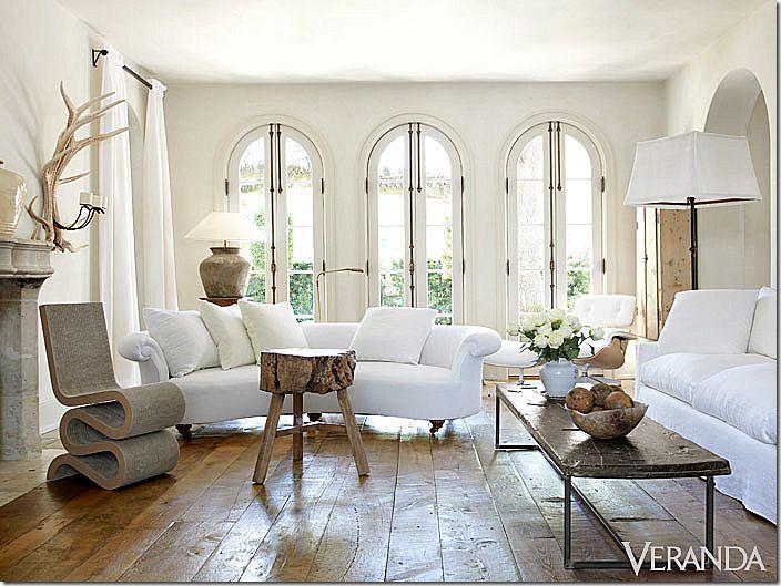 Best 25 Veranda magazine ideas on Pinterest  The veranda Windsor smith and House of windsor