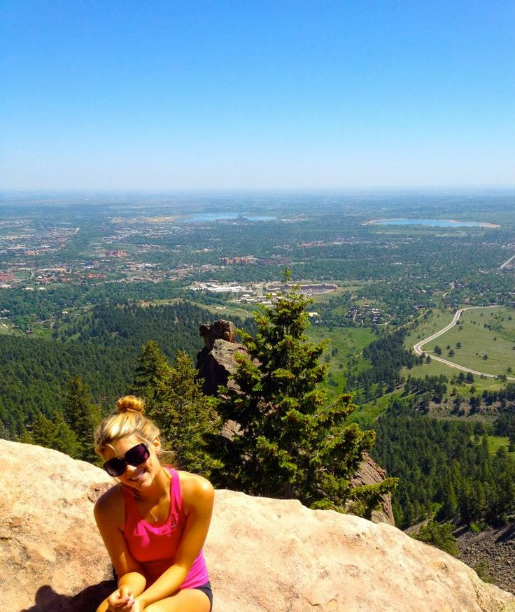 11 Little Known Swimming Spots In Colorado That Will Make: 120 Best Boulder, Colorado Images On Pinterest