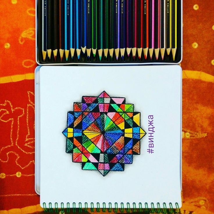 #vindjah #mandala #dots #doodling #doodle #zentangle #inprocess #tattoo #art #zenart #vindjah